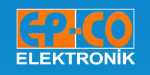 EP-CO ELEKTRONİK